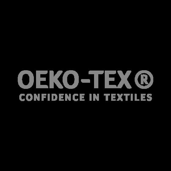 Logo Oekotex