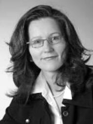 Iris Biermann Coton Conference